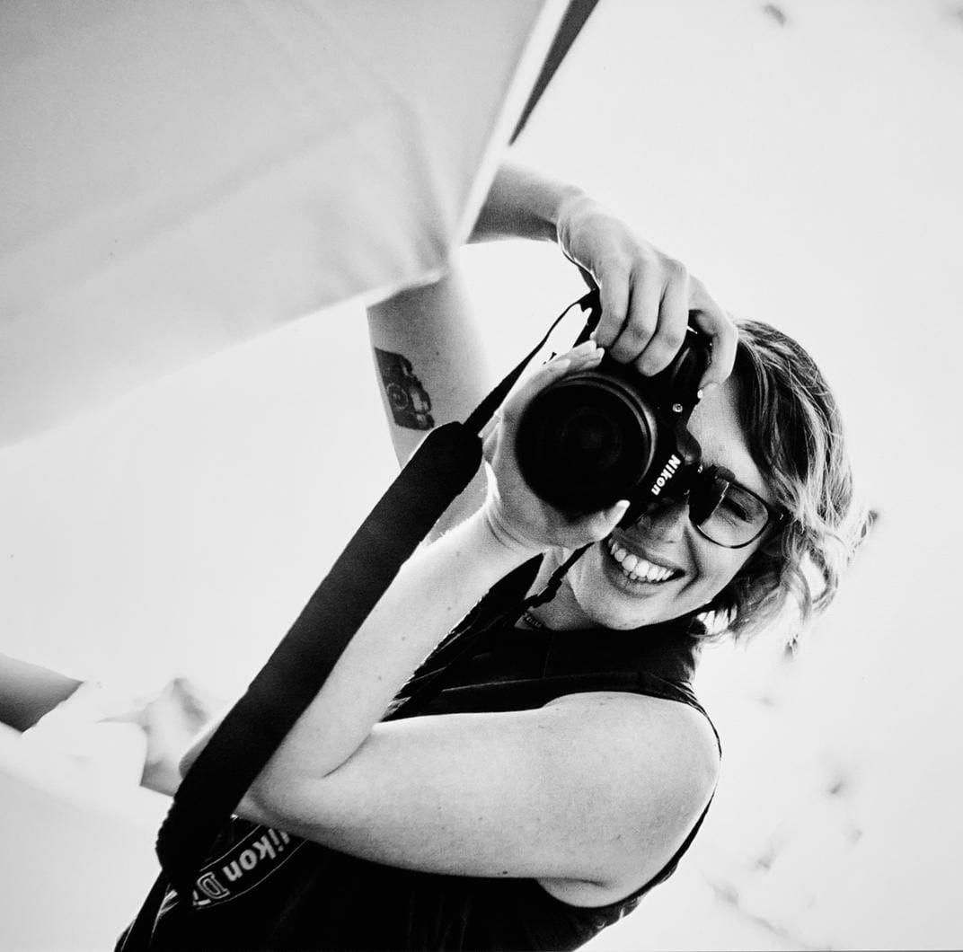 Juli Krepler Phtography