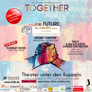 Together Festival