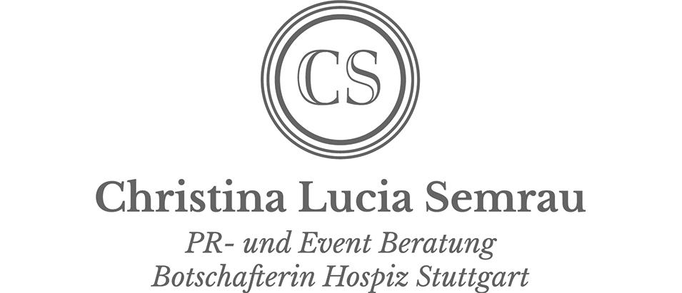 Christina Semrau