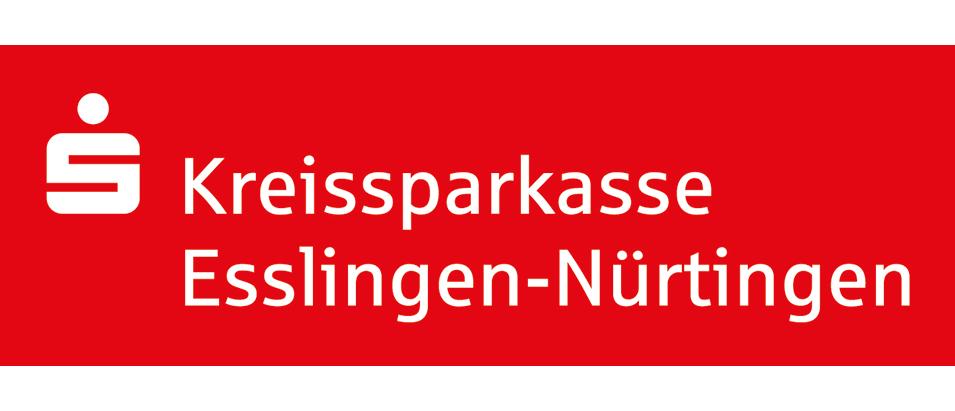 KSK Esslingen-Nürtingen