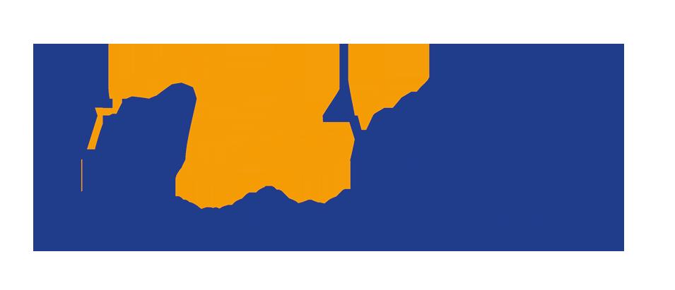 Wildwasser Esslingen