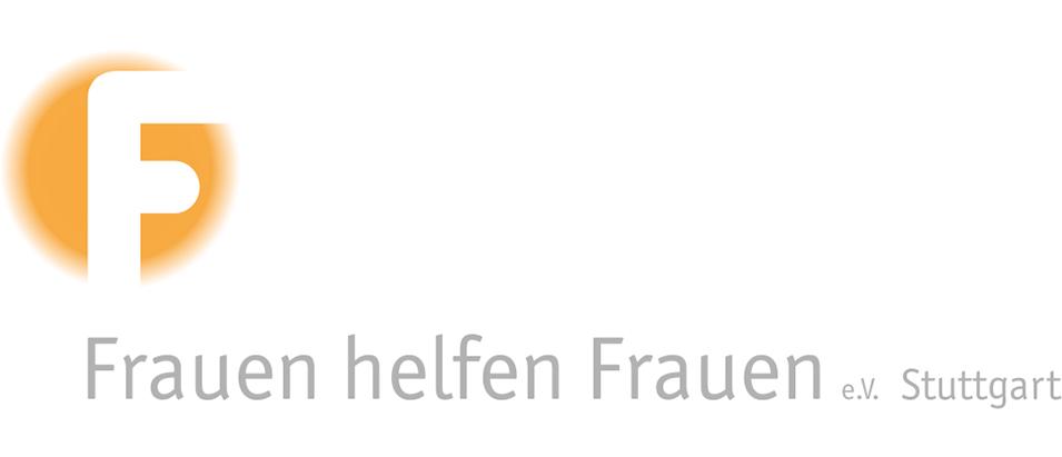FHF Stuttgart
